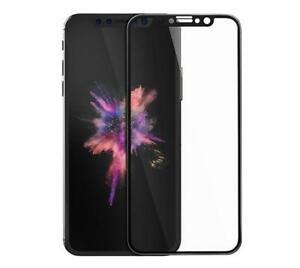 Joyroom-iPhone-X-Full-Cover-High-Quality-Clear-Tempered-Glass-Screen-Protector