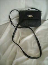 Michael Kors small Jet Set Shoulder Crossbody Bag Handbag BNWT