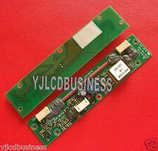 NEW TDK PCU-P077E CXA-0271 LCD LQ104V1DG21 LCD Inverter Compatible Replacement