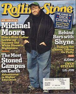 Rolling-Stone-September-16-2004-Michael-Moore-Gwen-Stefani-w-ML-VG-082916DBE