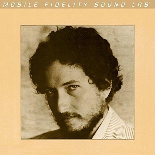 Bob Dylan - New Morning [New SACD]