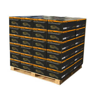DuraDrive-1-1-4-in-x-0-120-in-Premium-Coil-Roofing-Nails-48-Box-per-Pallet