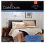 Cuddl-Duds-Heavyweight-Flannel-Sheet-Set-100-Cotton-Full-Queen-MSRP-89-99 miniature 2