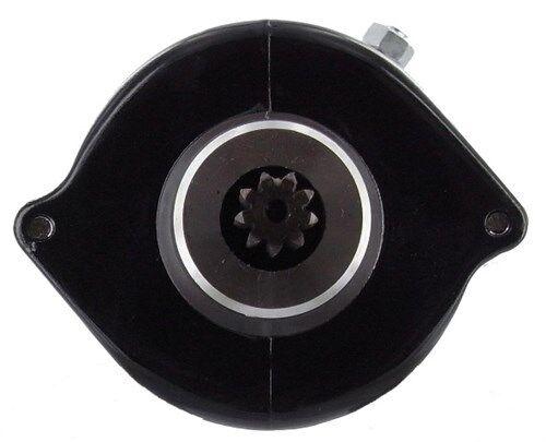 New Starter Polaris SLH 701cc 1998 1999 2000 2001 98 99 00 01