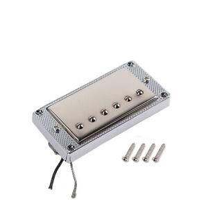 Double-Coil-Alnico-V-Guitar-Humbucker-Pickup-Bridge-Pickup-sets-for-LP-Guitar