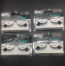 425eecd8dd6 Ardell 402 Edgy Lashes Black Beauty for sale online | eBay