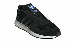 adidas-Marathon-Tech-Boost-Sizes-7-11-Black-RRP-100-Brand-New-G27463-RARE