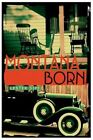 Montana Born 9780595301508 by Lester Sipe Book