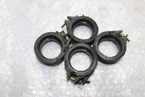 Ansaugstutzen-Ansauggummi-Gummi-Stutzen-Yamaha-YZF-R1-RN01-98-99-R5590