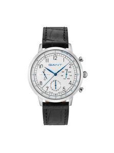 Gant-Mens-Watch-Calverton-W71203-Analogue-Multifunctional-tachymeter