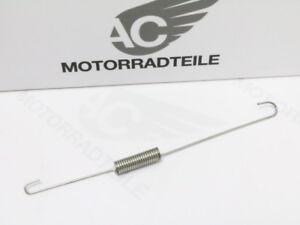 Honda CB 750 Four K0 K1 K2-K6 Feder Bremslicht-Schalter hinten Fuß Bremse