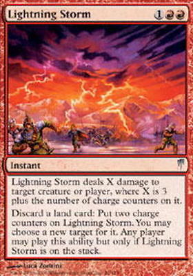 NM *CCGHouse* Magic MTG Unhinged Frazzled Editor X4