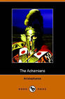 The Acharnians (Dodo Press) by Aristophanes (Paperback / softback, 2006)