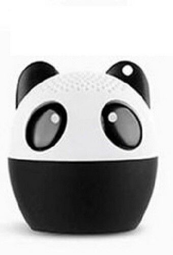 Mini Cat Dog Bluetooth Speaker Music Player Stereo Loudspeaker PIG Mouse