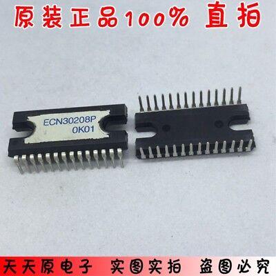 1x UC3G37N UC 3637N UC3637 UC3637N DIP18 IC Chip new