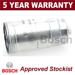 Bosch 0450905906 Filtro De Combustible F5906