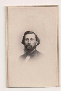 Vintage-CDV-Samuel-E-Elmore-Member-Connecticut-State-House-1860-amp-1864