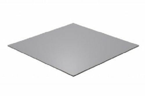 Plastic Placemat Acrylic Placemats Colour Kitchen Dining Table Mix /& Match Round