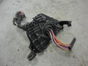 Details about 06 Kawasaki Prairie KVF700 KVF 700 sdometer PIGTAIL WIRING on