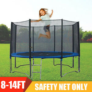 Replacement-Trampoline-Safety-Net-Enclosure-Surround-183-244-305-366-396-427-cm