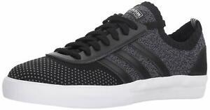 adidas-Originals-Men-039-s-Lucas-Premiere-PK-Running-Shoe-Black-Onix-White-13-M-US
