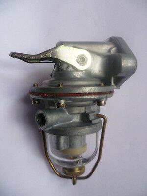 Targa Ì Motori 614 Autotelaio Fiat Trattore 18 211 214 215 R Oldtimer IGM0013