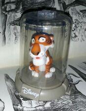 NEW Disney Cats Domez Collectible Figures Dinah #1