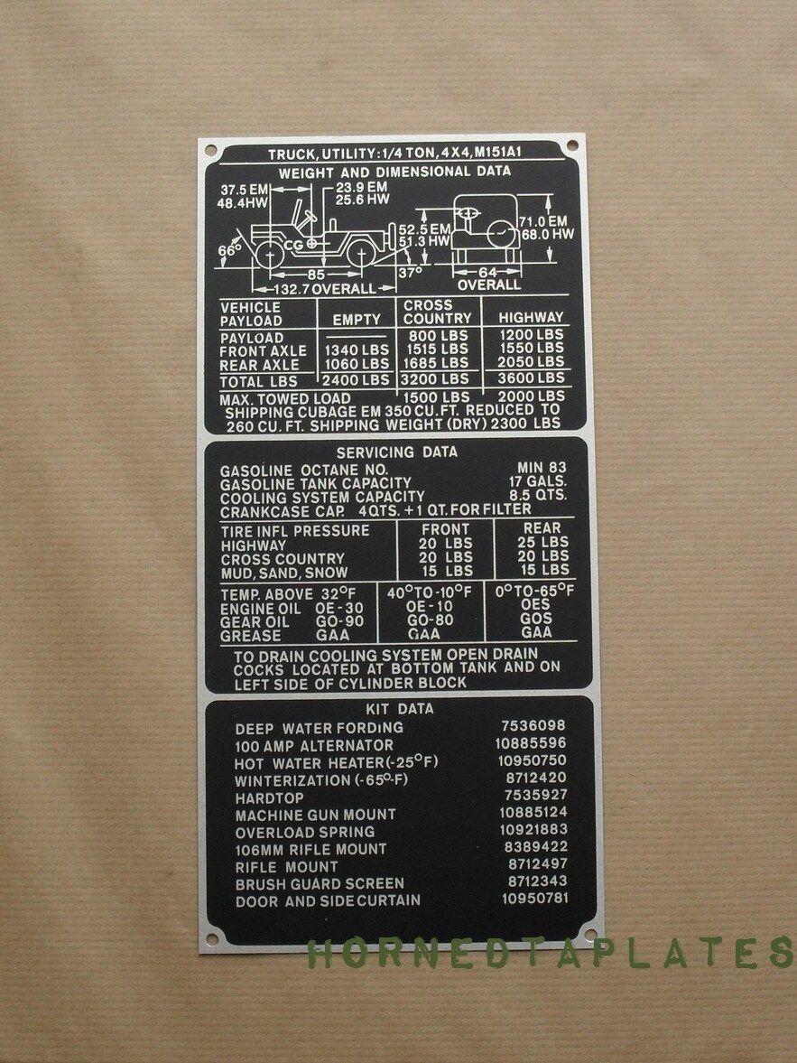 "20 SUIT FORD ESCORT MK1 4CYL 1.3L 1970-1976 KELPRO SUMP PLUG /& WASHER 1//2/"""