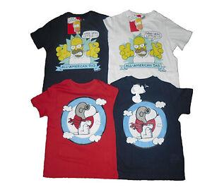 Boys Polo Logo Cotton T Shirt 2,3,4,5,6 7,8,9,10,11,12,13YRS Various Colour NEW