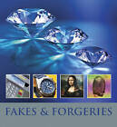 Fakes and Forgeries by Bonnier Books Ltd (Hardback, 2008)