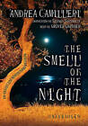 The Smell of the Night by Andrea Camilleri (CD-Audio, 2005)