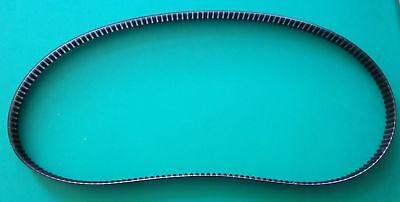 Cinghia di ricambio per macchina del pane Kennex XBM1078