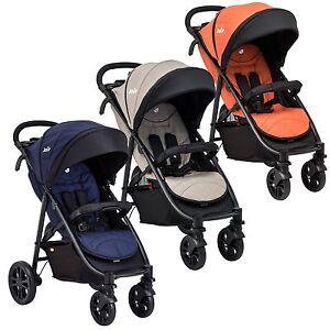 joie litetrax 4 single baby kleinkind kind bollerwagen kinderwagen buggy ebay. Black Bedroom Furniture Sets. Home Design Ideas