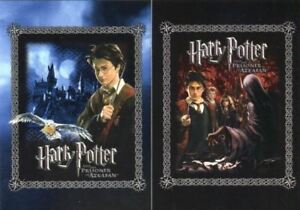 Harry-Potter-and-the-Prisoner-of-Azkaban-Collector-Tin-Card-Set-2-Cards