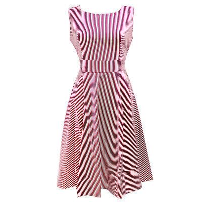 1960s Style Vintage Prom Dresses