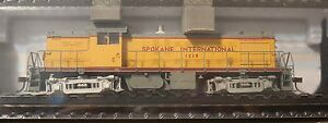 Atlas-Classique-Argent-Ho-10001444-Spokane-International-RS-1-Loco-Dc-Version
