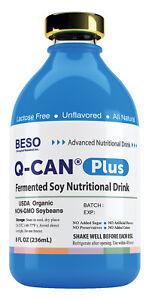 Q-CAN-Plus-Fermented-Soy-Beverage-Original