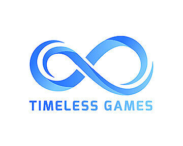 Timeless Games LLC
