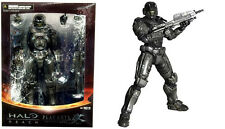 Square Enix Halo Reach Play Arts Kai Series 1 Action Figure Noble Six