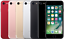 Apple-iPhone-7-32GB-128GB-256GB-Factory-GSM-Unlocked-Smartphone-All-Colours thumbnail 2