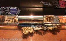 Avon Outspoken & Fergie Intense Dual-Ended Rollette Eau De Parfum Purse Roll On