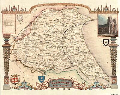 Blechschild Welt Reise Kuba Havanna Mojito Wand Deko Schild 20X30 cm