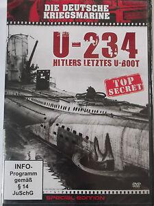 U-234-Hitlers-letztes-U-Boot-Auf-dem-Weg-nach-Japan-V2-Bauplan-ME-262