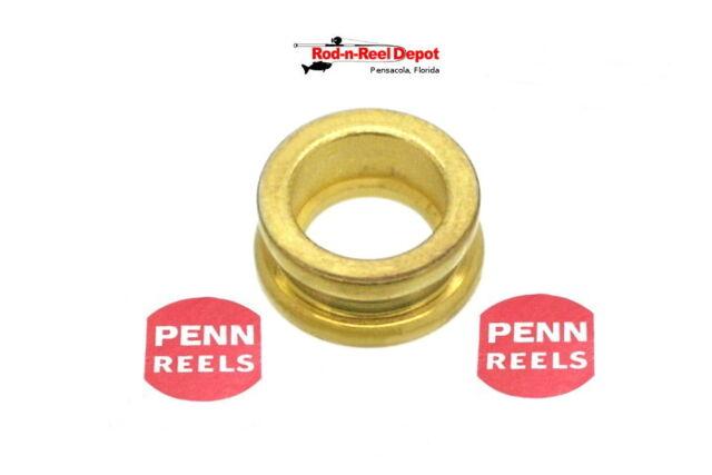 PENN REEL LINE ROLLER #035-9500 1182948 9500SS
