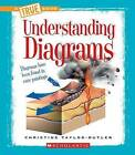 Understanding Diagrams by Christine Taylor-Butler (Hardback, 2012)