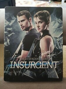 The-Divergent-Series-Insurgent-Blu-ray-DVD-2015-3D-Ultraviolet-LE-SteelBook