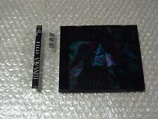 LUNA SEA CD Album STYLE limited edition / Japan import / RYUICHI SUGIZO
