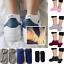 2-Pairs-Unisex-Fashion-Fuck-off-Design-Print-Funny-Women-Men-Knit-Sport-Socks
