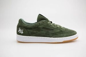 timeless design 56799 d1978 Image is loading BS7338-Reebok-x-Jet-Life-Curren-y-Club-