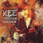 Redux: Shine On von Kee Marcello (2012)